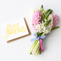 1432053069 thumb 1430927605 content finished1 easter flower bridesmaid bouquet 9