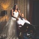 1432221404 thumb shanelle james wedding 398