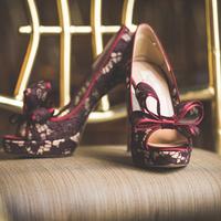 Real Weddings, Fall Weddings, City Weddings, Bridal shoes, Bridal accessories, bridal fashion, Midwest Weddings, ohio weddings, bridal pumps