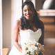 1432223713 small thumb shanelle james wedding 104