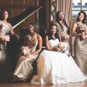 1432223760 thumb shanelle james wedding 118