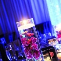 Centerpieces and Flower Ideas