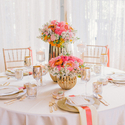 1433282291 thumb photo preview   julia park photography graydonhallweddingstyledshoot0014 low