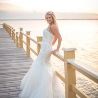 Dana's Bridal Advice