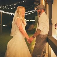 Jessie's Wedding Planning Advice