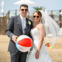 Choosing a Beach Wedding Venue
