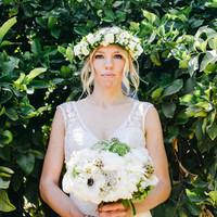 Alison's Bridal Beauty