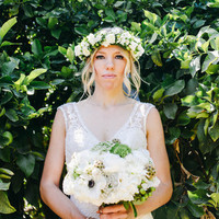 Alison's Bridal Beauty