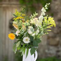 English Garden Party Inspiration
