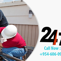 Highly Affordable AC Repair Services In Davie