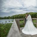 1440682870 thumb photo preview a n weddings   162