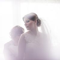 K&B weddings