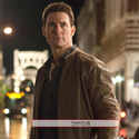 1441194409 thumb 1441193824 content tom cruise jack reacher jacket