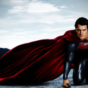 1442249392 thumb photo preview 1442248954 content man steel superman leather costume jacket
