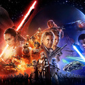 1450111084 thumb star wars force awakens