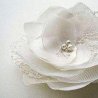 IVORY WEDDING