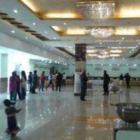 Noida Banquet Halls