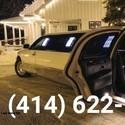 1462193586 thumb 13115754 10206283244708723 1300451237 n