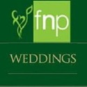 fnpweddings_n_events