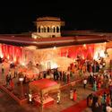 1463142958 thumb photo preview royal wedding rajasthan