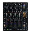 1463275886 thumb grouy.com musical instruments dj electronic music and karaok b003ou7pg0