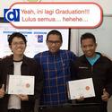 1465594899 thumb photo preview graduation dumet school kursus desain grafis depok
