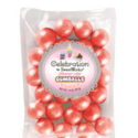 1466793016 thumb photo preview coral gumballs