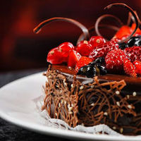 Online Eggless Cake Delivery Coimbatore
