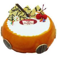 Online Birthday Cake Coimbatore