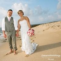 Hawaii Beach Weddings to have a joyful wedding