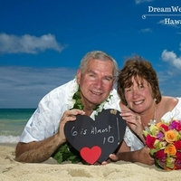 Creative Maui photography and video coverage services