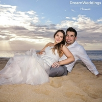 Local Wedding coordinator for Hawaii Beach Weddings