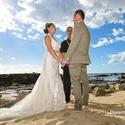 1469182301 thumb photo preview hawaii beach wedding packages dreamweddingshawaii  1