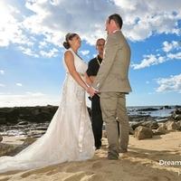 15+ Years of Experience in Hawaii Weddings