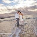 1469445086 thumb photo preview hawaii beach wedding packages dreamweddingshawaii  9