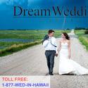 1470401194 thumb photo preview dream weddings hawaii  186