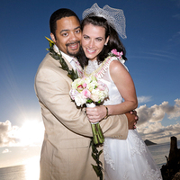 Exclusive Maui Wedding Packages and Photographer Services