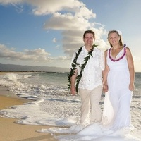 Destination Wedding Packages at Hawaii Island
