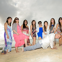 All inclusive Hawaiian Wedding and Photography packages