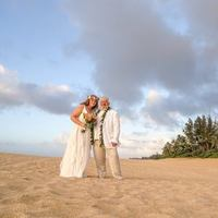 Destination Hawaii Beach Weddings and Photography Packages