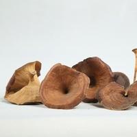 Potpourri - Dried Flowers for Sale