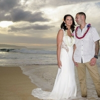 Creative Hawaii Beach weddings Packages