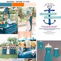 1483683140 thumb moagara color wedding inspirations