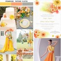 1483683143 thumb primrose color wedding inspirations