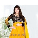 1484636867 thumb design no dmv9377a designer anarkali collection front