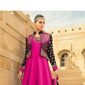 1484636871 thumb design no 12502 anarkali churidar front