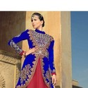 1484636872 thumb design no 12497 anarkali churidar front
