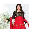 1484636872 thumb design no dmv9381a designer anarkali collection front