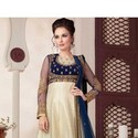 1484636876 thumb design no dmv13971 designer anarkali collection front
