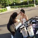 1485247927 thumb hawaiian weddings packages dreamweddingshawaii